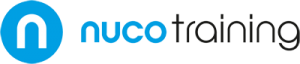 Nuco Training Logo